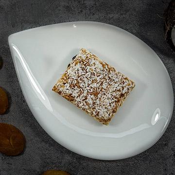 Coco Apricot Carre